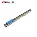 晨光(M&G)ASS91314 金属美工刀 9mm