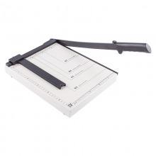 晨光(M&G)ASSN2205 A4钢制切纸刀 300*250mm