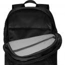 耐克(NIKE)包 运动包 双肩包 Vapor Jet背包 学生书包 电脑包 BA5541-010 黑