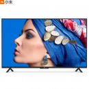 小米(MI)小米电视4A 55英寸 L55M5-AZ/L55M5-AD/L55M5-5A 2GB+8GB HDR 4K超高清 人工智能网络液晶平板电视