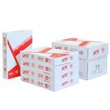 鴻圖(HOMETO)APP系列復印紙 A4 70G 500張/包 5包/箱