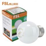 佛山10w白光LED球泡