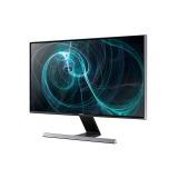 三星(SAMSUNG)S27D590P 超窄边框LED背光液晶显示器(PLS广视角 27英寸)