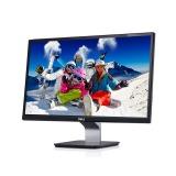 戴尔(DELL)S2240M 宽屏IPS镜面无边框液晶显示器( 21.5英寸)(10号发货)