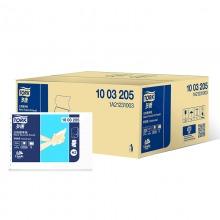 维达多康1003205三折擦手纸 多康K2310酒店物业商用擦手纸