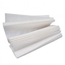 擦手纸商用酒店卫生间檫手纸巾整箱厨房厕所家用抽取式洗手间抽纸 120抽/包  20包/箱