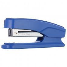 晨光(M&G)ABS916B4 普惠型简易12号订书机 蓝色