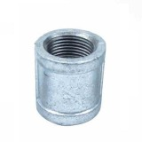 奥星铸铁20mm铁管古