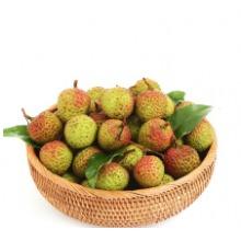季节性水果