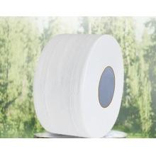 大卷纸厕纸酒店专用大盘纸商用整箱卷筒纸巾大圈卫生纸大号实惠装 12卷
