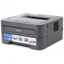 兄弟(brother)HL-2240黑白激光打印机