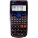 卡西歐(CASIO)FX-95ES 函數科學計算...