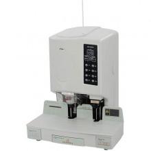 金典(GOLDEN)GD-50EC 财务凭证装订机/铆管档案文件装订机