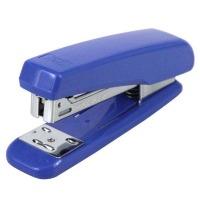得力 (Deli) 0306 12号标准型订书机装订25页 颜色随机