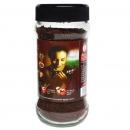 雀巢(Nestle)醇品 200G 瓶装速溶咖啡