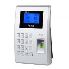 科密(COMET)338A-U+指纹考勤机/支持U盘/优盘下载