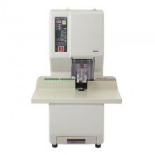 金典(GOLDEN) GD-NB108 全自动财务装订机(白色)