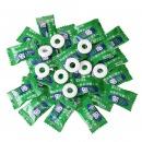 雀巢(Nestle) 宝路有个圈的薄荷糖 750g/袋