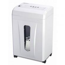齐心(Comix)S330 超强力保密型碎纸机 17L容量