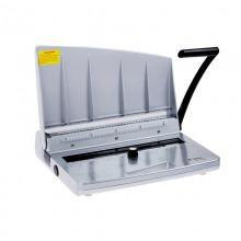 金典(GOLDEN)GD-3900 装订机|梳式装订机|文本装订机|夹条装订机