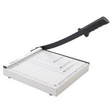 齐心(COMIX)B2780 钢质切纸机 B5