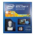 英特尔(Intel)X99平台22纳米酷睿八核i7 5960X(LGA2011-V3/3.0GHz/20M)