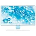 三星(SAMSUNG)S24E360HL 新悦彩系列LED背光液晶显示器(23.6英寸)
