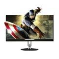 飞利浦(PHILIPS) 288P6LJEB 4K超高清显示器( 28英寸宽屏 )