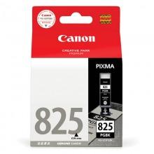 佳能(Canon)PGI-825BK 黑色墨盒(PIXMA iP4880,MG5180,M