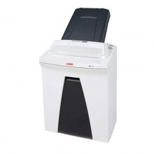 碎乐(Ceiro)AF300 私密自动碎纸机 (300张)