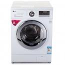 LG WD-T14410DL 全自动滚筒洗衣机