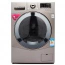 LG WD-H12428D 全自动滚筒洗衣机