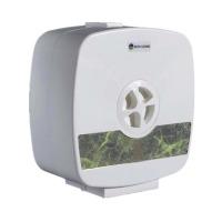 白云(BaiYun)AF10501 卫生间大卷纸盒防水卷纸架 方形 单个装