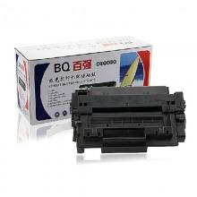 百强(BQ)惠普15A/C7115A硒鼓(适用用LaserJet 1000 1005 1200系列)