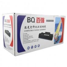 百强(BQ)佳能CRG-319 黑色硒鼓(适用LBP6300dn/6650dn)