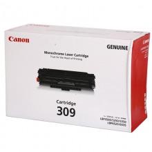 佳能(canon)309硒鼓(适用Canon LBP3500)原装正品耗材