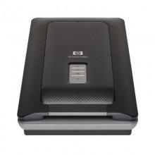 惠普(HP)Scanjet G4050 照片扫描仪
