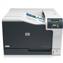 惠普(HP)Color LaserJet Professional CP5225 彩色激光