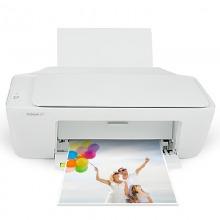 惠普(HP)2132 惠众系列彩色喷墨一体机 打印 复印 扫描