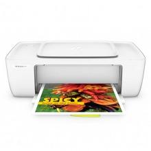 惠普(HP)DeskJet 1112 彩色喷墨打印机