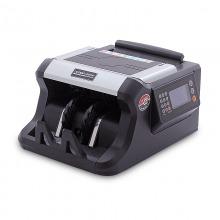 维融(weirong)5200 智能语音点钞机