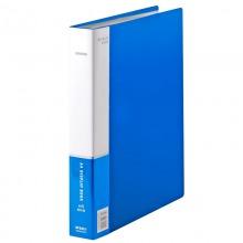晨光(M&G)ADM94632 经济型资料册 60页 蓝色
