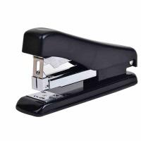 晨光(M&G)ABS91639 省力型订书机 12号