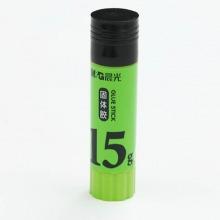 晨光(M&G)ASG97111 醒目固体胶 15G 24只/盒