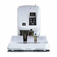 得力(deli)3880 自动财务凭证装订机 激光定位/智能语音