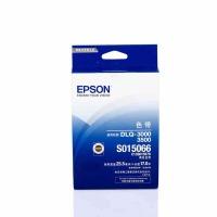 爱普生(EPSON) S015066色带架(包含芯) 3250K DLQ-3000 350