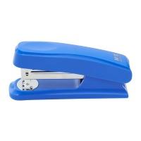 晨光(M&G)ABS92723 办公订书机 12号 蓝色