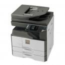 夏普(SHARP)2048 黑白数码复合机/彩色...
