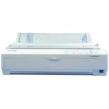 爱普生(EPSON)LQ-1600KIIIH 针式打印机(136列卷筒式)