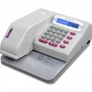 惠朗(huilang)HL-08自動支票打印機